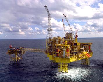 Groupe de solutions pétrolières