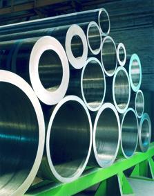 brutal pipe tubes ébène GFS tube